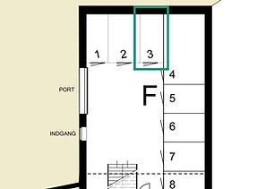 Boxrum stueplan Rum 3.jpg