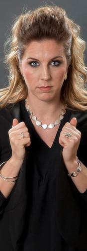 Camilla Dalby Randers Solv - 012.jpg