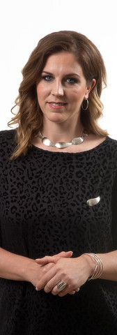 Camilla Dalby Randers Solv - 002.jpg
