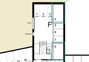 Boxrum stueplan 8+4.jpg