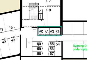 Boxrum stueplan Rum 50 - 53.jpg