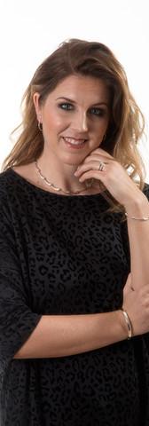 Camilla Dalby Randers Solv - 003.jpg