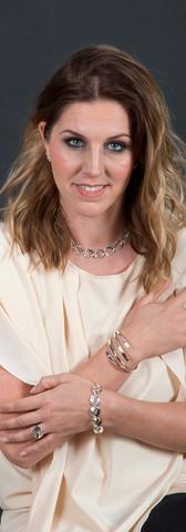 Camilla Dalby Randers Solv - 011.jpg