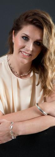 Camilla Dalby Randers Solv - 007.jpg