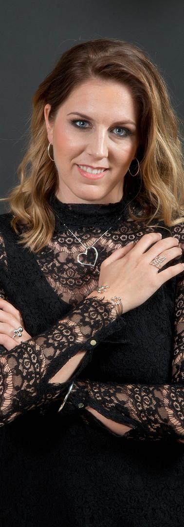 Camilla Dalby Randers Solv - 006.jpg