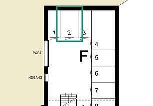 Boxrum stueplan Rum 2.jpg