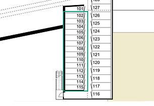 Boxrum 1 sal Rum 102 - 115.jpg