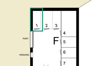 Boxrum stueplan Rum 1.jpg