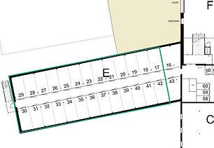 Boxrum stueplan Rum 17 - 42.jpg