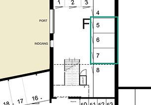 Boxrum stueplan Rum 5 - 7.jpg