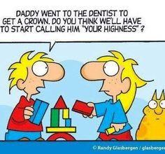 9d8d5e9d76f37c0b9bdfb74dac0acb5d--dental
