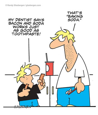 dental-humour-the-river-tree_orig.jpg