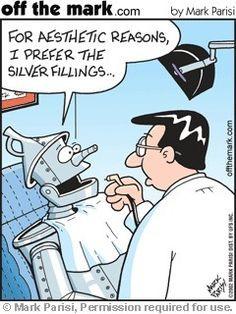 74f8fcc821cde0167662cf4b95e27b38--dentis
