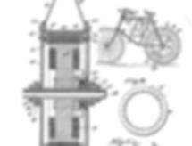 Ogden Bolton Jr ebike design