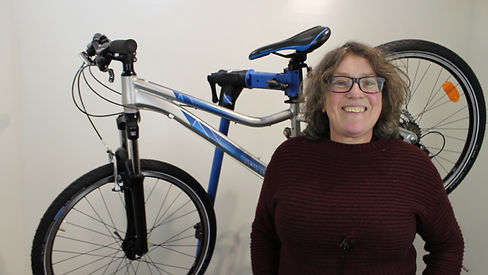Mary with a bike_1.1_edited.jpg