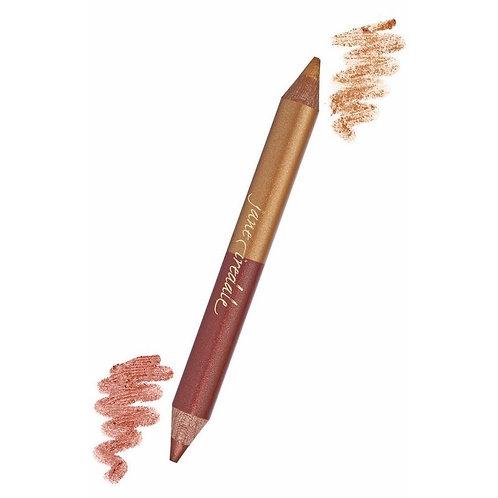 Eye Highlighter Pencil