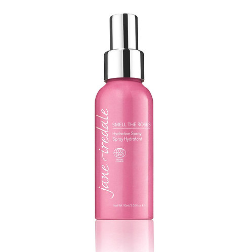 Smell The Roses Hydration Spray Refill