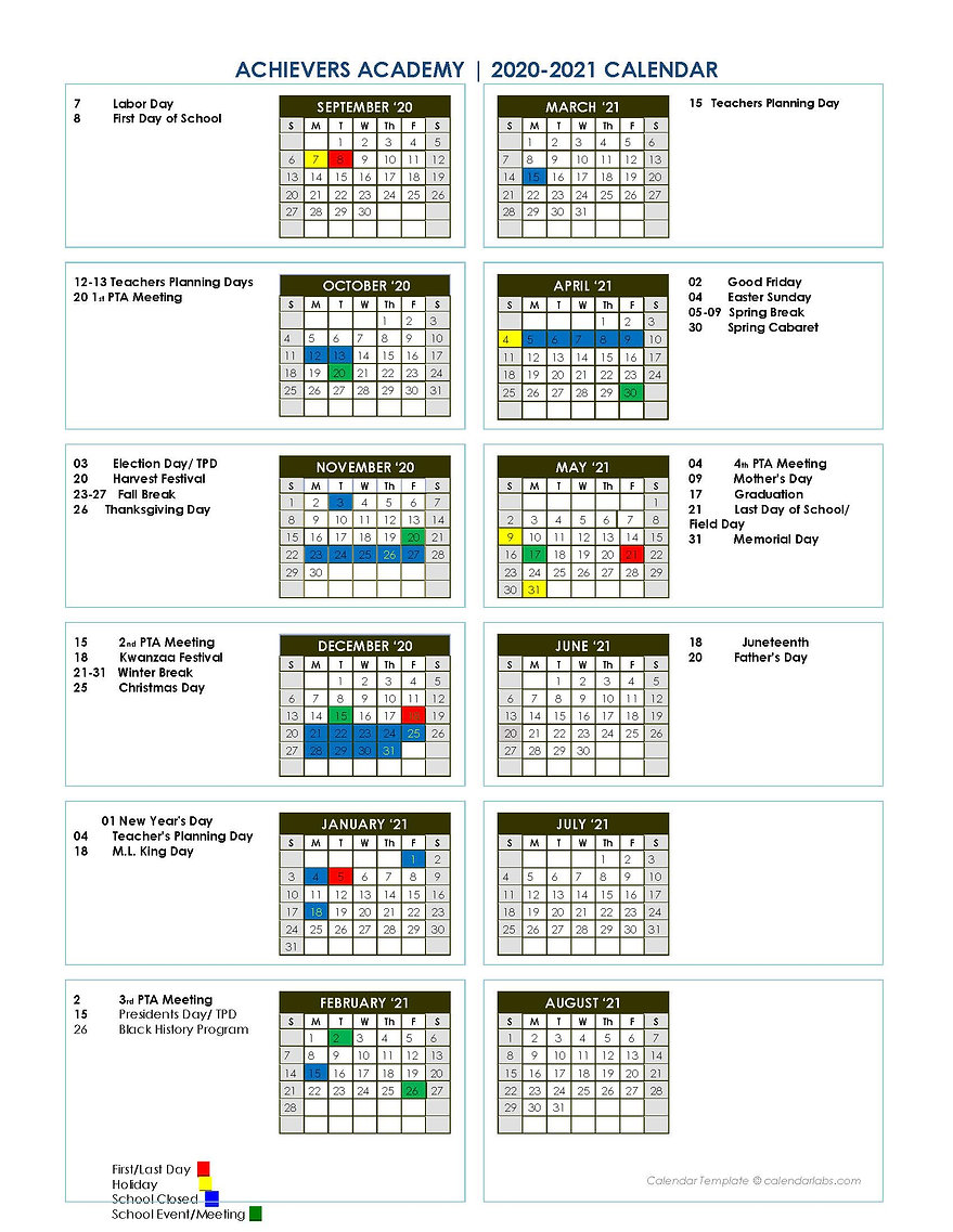 AA 20-21 Calendar.jpg