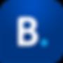 Booking-com-Logo-EPS-vector-image-300x14