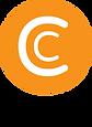 icon-512asdsad.png