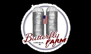 Butterfly Farm Logo.png