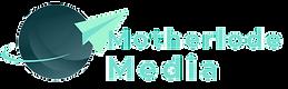 Motherlode Media (Logo)