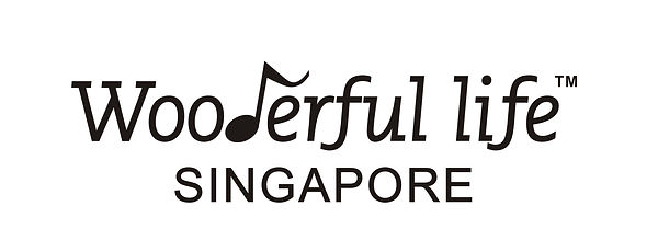 WL_SINGAPORE.JPG
