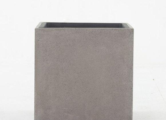 Concrete Square Planter