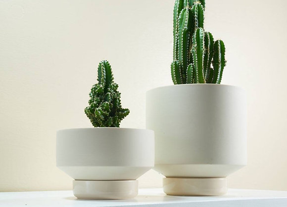 Collectors Gro Pot