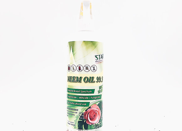NEEM OIL READY-TO-SPRAY