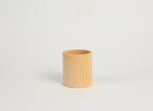 Pine Round