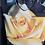 Thumbnail: Climbing Rose (Yellow)