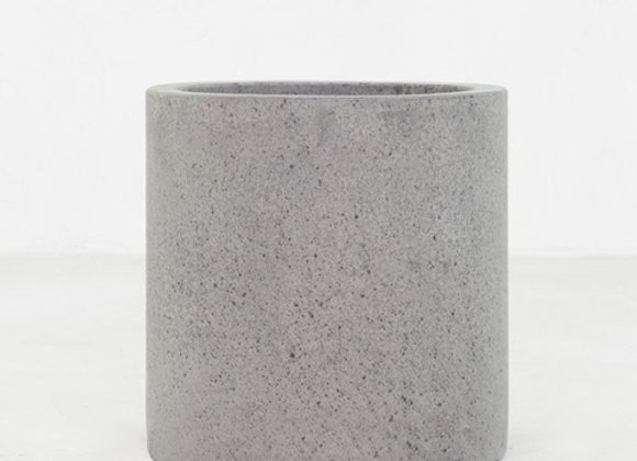 Concrete Round Planter