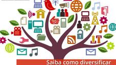 Saiba como diversificar sua estratégia de mídia online