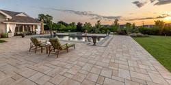 Pool-Decks_3269-1300x649