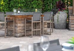 Outdoor-Kitchens_5184-1300x901