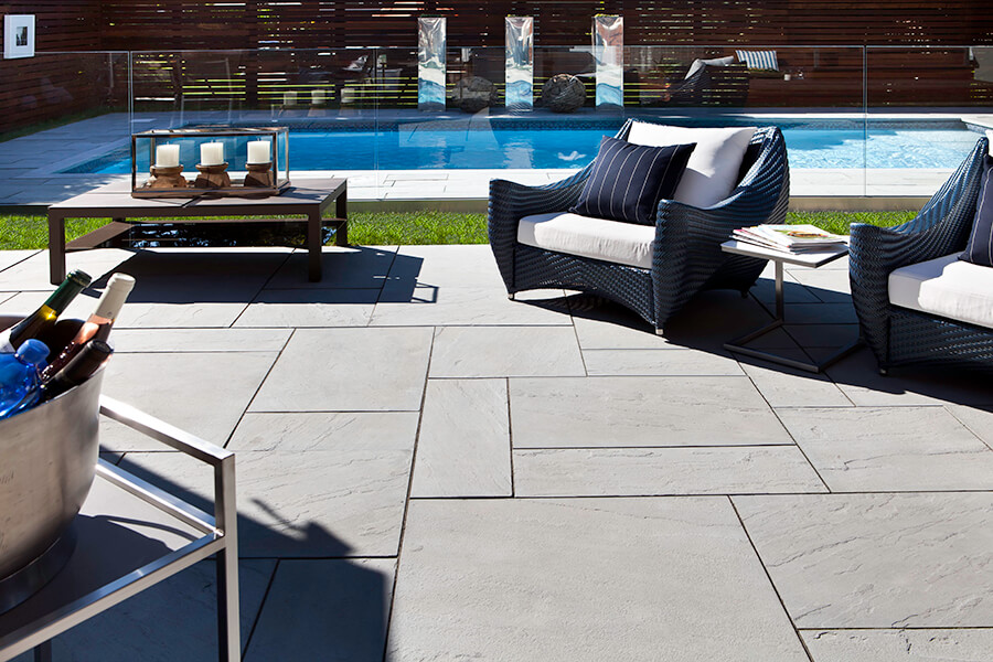patio-paver-slabs-aberdeen-dalle-de-pati