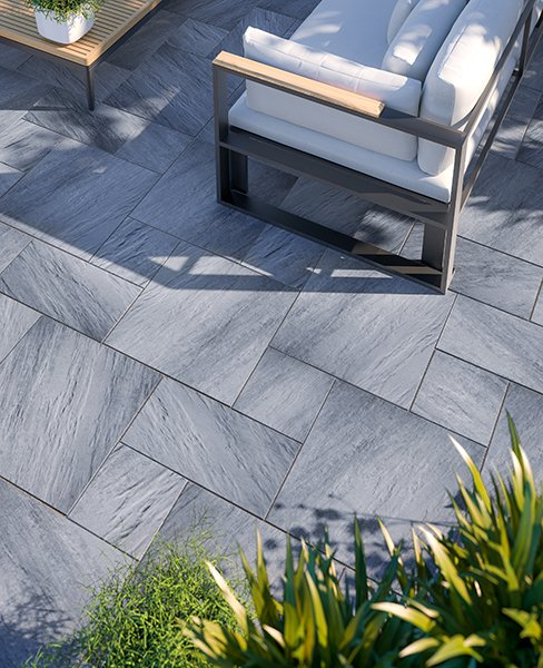 primer_techobloc_series2019_019_everest-