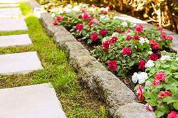 garden-edging-belgik-bordure_00855_2955_