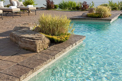 pool-coping-portofino-couronnement-de-pi