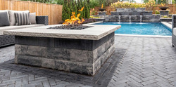 Fire-and-Water-Features_8422-1300x649