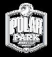 PolarParkLogosCP__12_19_18 (2)-5.png