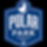 PolarParkLogo_800x800.png