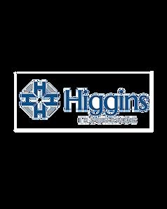 Higgins.png