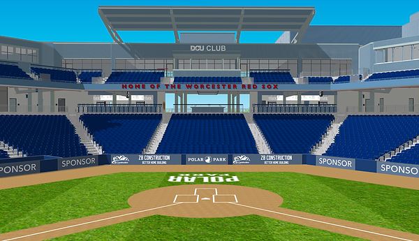 Home Plate Bar.png