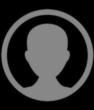 icon-person-4.jpg