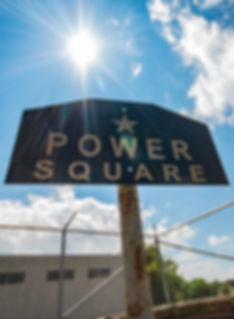Power Square
