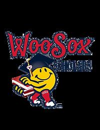 WooSoxScholars.png