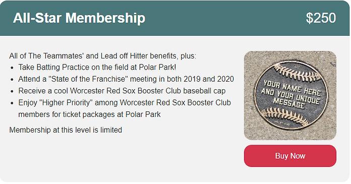 All-Star Membership.PNG