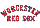 Worcester_Red_Sox_Arched_Lettering.png